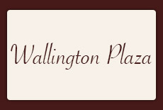 Wallington Plaza Apartment Homes